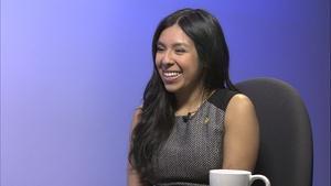 Capitol Report with guest Vanessa Guerra (D)