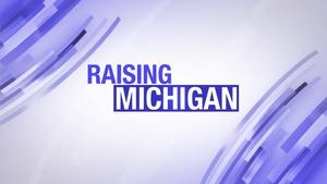 Raising Michigan