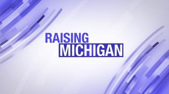 Raising Michigan