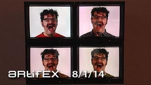 ARTIFEX 08/01/14