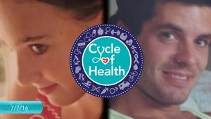 Cycle of Health: 7/7/16