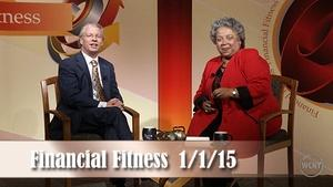 Financial Fitness 1/1/15