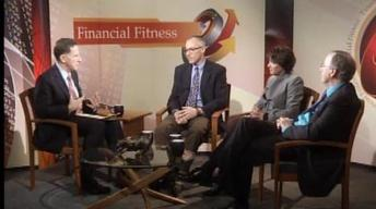 Finacial Fitness 2/28/13