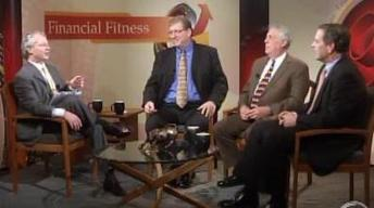Financial Fitness 3/28/13