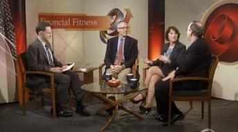Financial Fitness 4/4/13