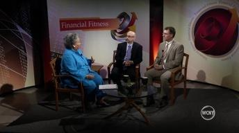 Financial Fitness 05/02/13