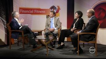 Financial Fitness 06/06/13