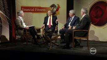 Financial Fitness 06/20/13