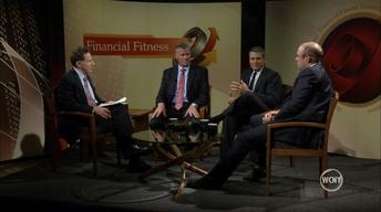 Financial Fitness 06/27/13