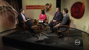 Financial Fitness 07/11/13