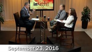 Insight 0923/16