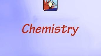 Regents Review 2.0 Chemistry