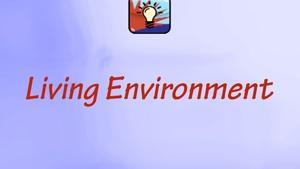 Regents Review 2.0 Living Environment