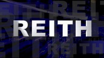 Reith #110 5/25/12