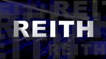 Reith #134 6/28/12