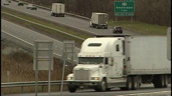 07-12-12: Thruway toll hike reaction.