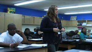 11-26-12:  School Districts Will Need a Bigger Boat