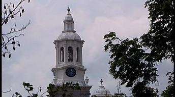 03-12-13: Higher Ed Leaders say Funding Fail