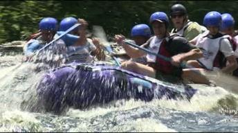 07-22-13: Adirondack Challenge