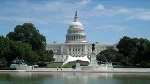 08-20-13:  Tonko on Congress stalemate