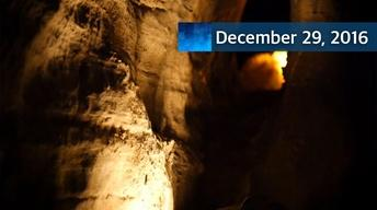 SciTech Now 12/29/16