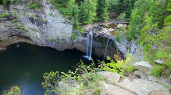Discover the Upper Cumberland 103