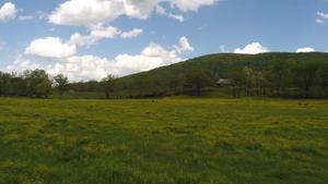 Discover the Upper Cumberland 111