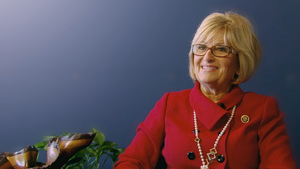 One on One with Diane Black