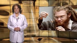 Michael Robinson Part 2; BioLogik Labs (#2409)