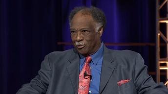 Saxophone Legend Deems Newark a Hub for Jazz