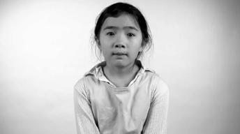 Mental Health | Children's Health Crisis | NPT Reports