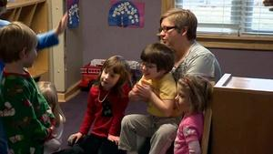 Family Health | Children's Health Crisis | NPT Reports
