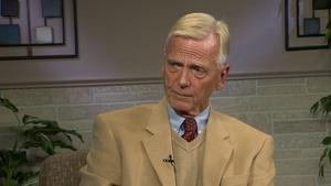 The After Show Online - 9/16/14 with Jim Johnson