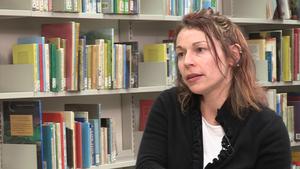 STEM Explorer; Dr. Crystal Starkey; Q-TV Forums