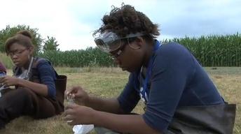 Millage Renewal, STEM Education