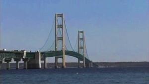 Travel in Michigan; Hospice Care; Tai Chi