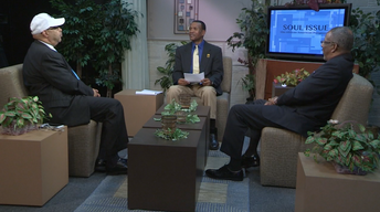 2016 Election Panel