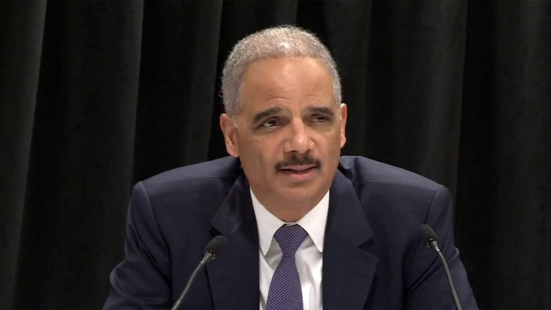 eric holder mlk scholarship recipients soul issue pbs