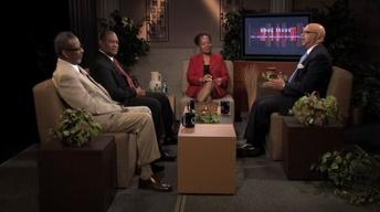 2012 Election Roundtable
