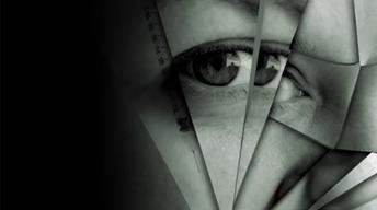 Communities in Crisis: Battling CT's Heroin Epidemic