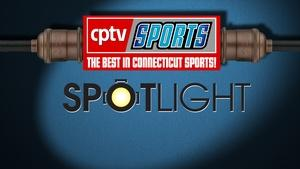 Best in Connecticut Sports Spotlight - Compilation Show