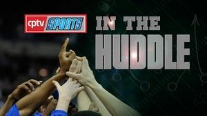 In The Huddle - Compilation Show