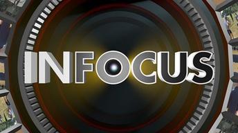 In Focus Season 3 Episode 6