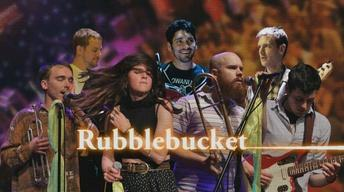 Rubblebucket Preview