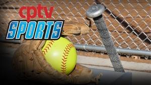 Softball: Conard v Thomaston (04/15/16)