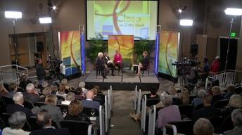 December 2014: Sarasota, The State of the Arts Webcast