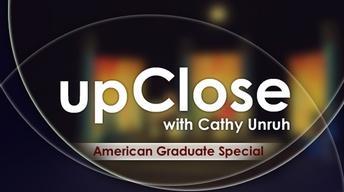2012 American Graduate Special