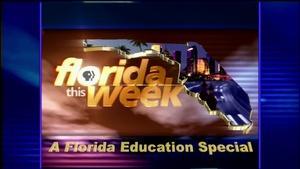 A Florida Education Special