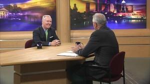 Mayor Bob Buckhorn Interview