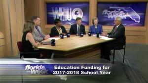 A Florida Education Special 2017